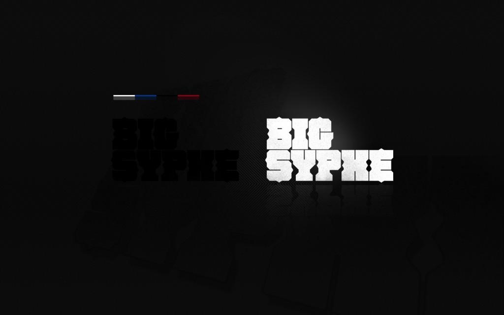 Bigsyphe_slide22.jpg