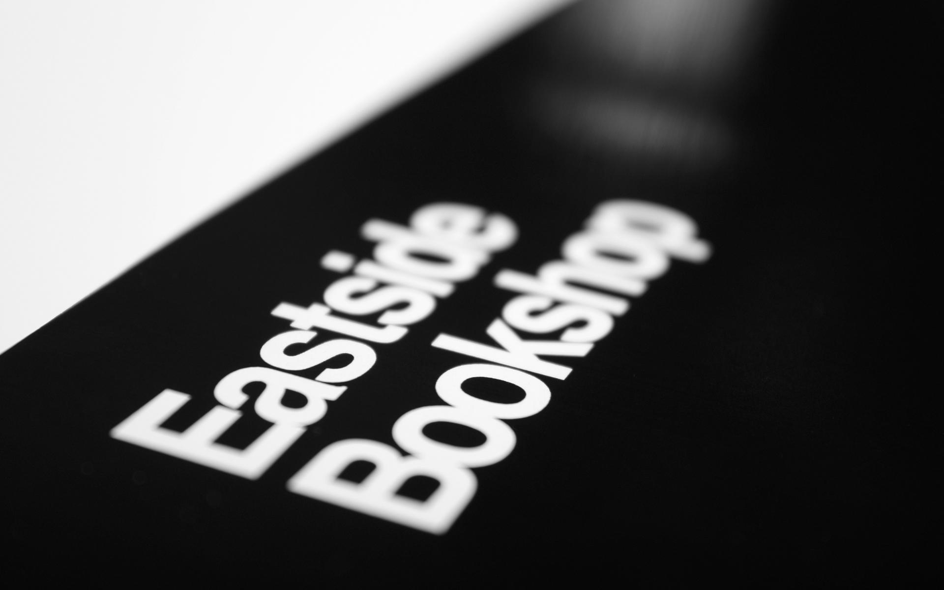 eb_slide21.jpg