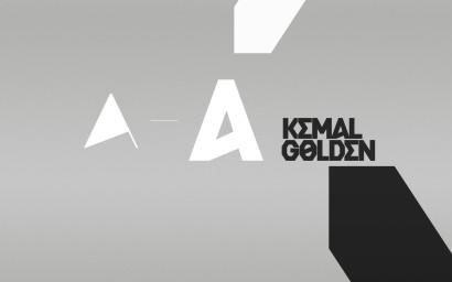 kemal_slide3