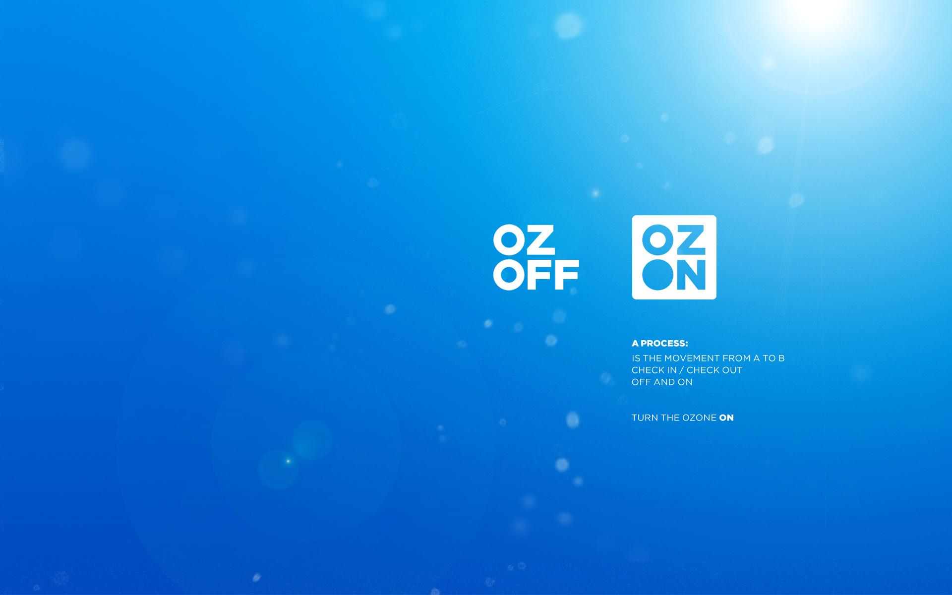 ozon_slide5.jpg