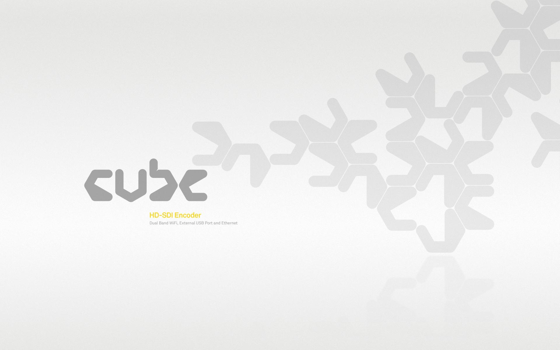 cube_slide2.jpg