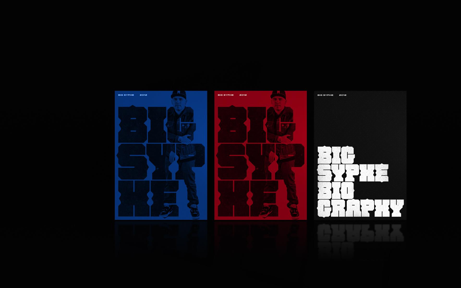 Bigsyphe_slide3.jpg