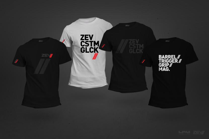 ZEV_t_shirts2.jpg