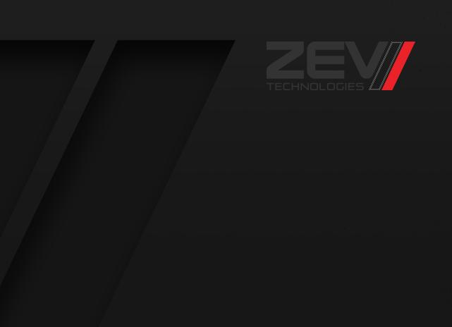 zev_sleeves