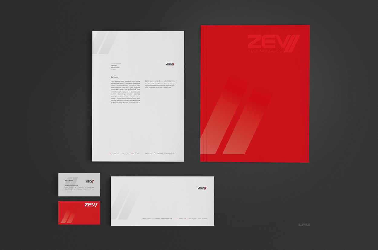 zev_stationery.png